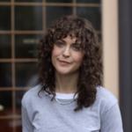 Jo Robin –Digital Journalist